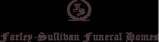 Farley Sullivan Funeral Home - Glastonbury
