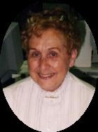 Geraldine Seklecki