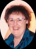 Elizabeth Gagliano