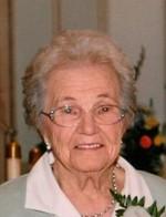 Rita St. Amant
