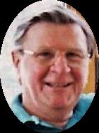 Anthony Ustanowski