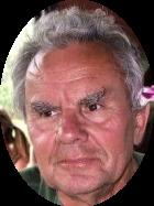 Jozef Chudy