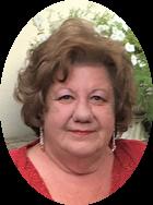 Ann Matiash