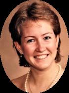 Karen Lemaire