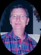 Raymond Sahadi