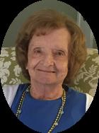 Patricia Kieselback