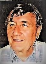 Joseph Fabrizi