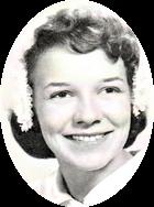 Lillian Marchetti