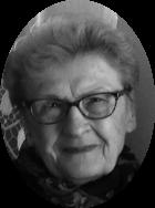 Zofia Konopka