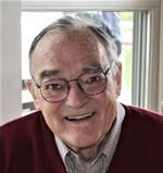 Edwin  Fitzgerald