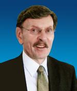 Robert Schug