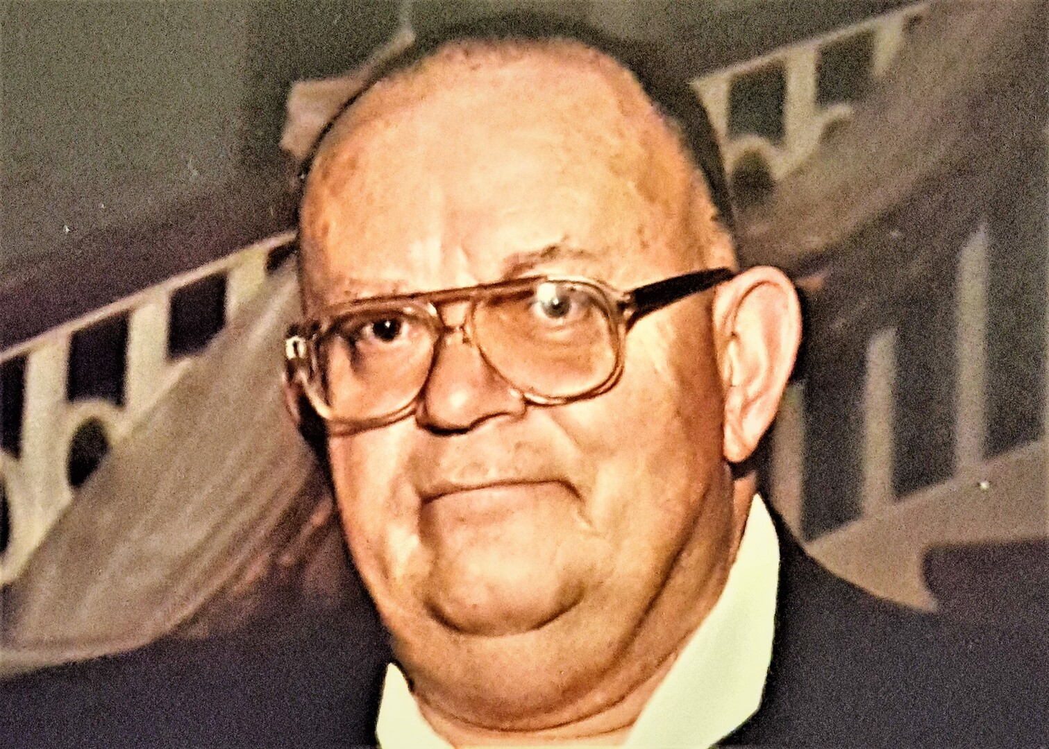 James Lucey View Condolences - Wethersfield, Connecticut | Farley