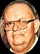 James Lucey