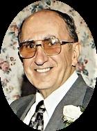 Raymond Lavoie