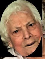 Emilia Cardoso