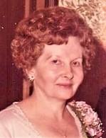 Eugenia Guzek