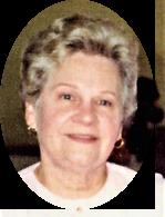Helen Puchalski