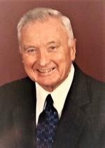 Francis Mullane