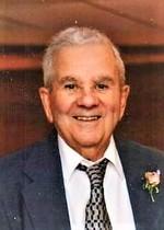 Paul F.  Mazzarella