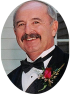 Stephen Holota