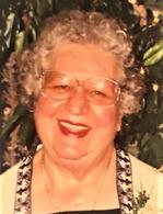 Marguerita Rafala
