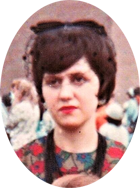Rosemarie Cattanio