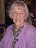 Mary Lorayne Chamberland