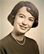 Carol S.   Hileman (Palm)
