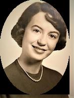 Carol Hileman