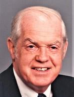 James Droney