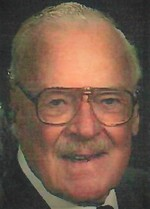 Howard Page