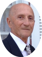 Carlino Dondero