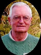 Richard Healy