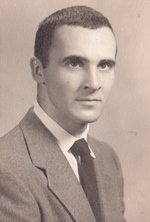 Robert McCarthy