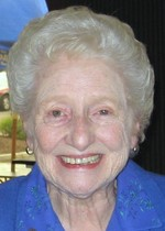 Elizabeth M.  Burns