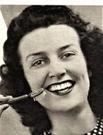 Albina Edmonds