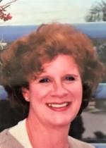 Patricia  Mahoney (Sheridan)