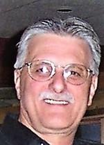 David J.  Urgo