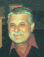 David Urgo