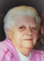 Mae Pollard (Islieb)