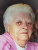Mae Pollard