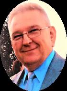 Kazimierz Tuminski