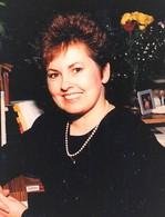 Debra Mockalis