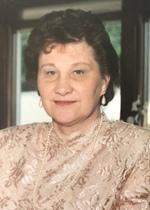 Evelyn  Dietzer (Punkunus)