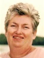 Joanne Hurley