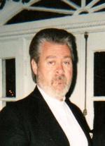 Richard E.  Grogan