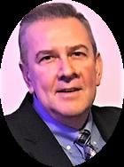 Darius Tylki