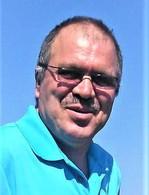 James Branco