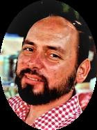 Michael  Leonka