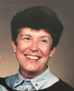 Teresa  Reilly (Palloti)